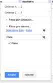 filtro-base-de-datos