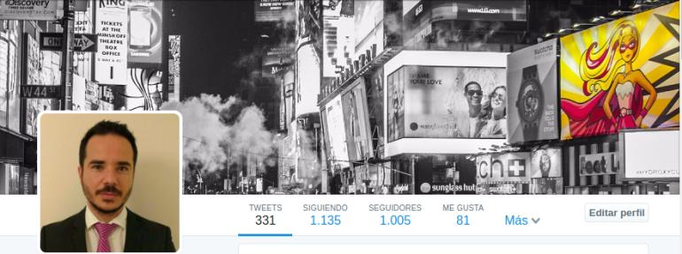 cabecera-twitter-raulplataz
