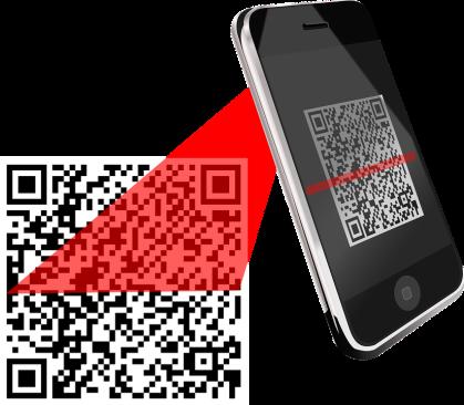 smartphone-scan-qr