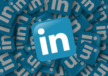 Alt networking linkedin personal branding marca personal