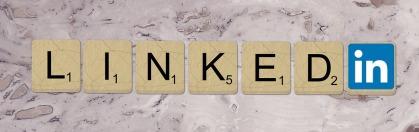 Alt Linkedin Marca Personal Personal Branding