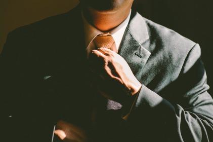 Alt perfil profesional linkedin personal branding