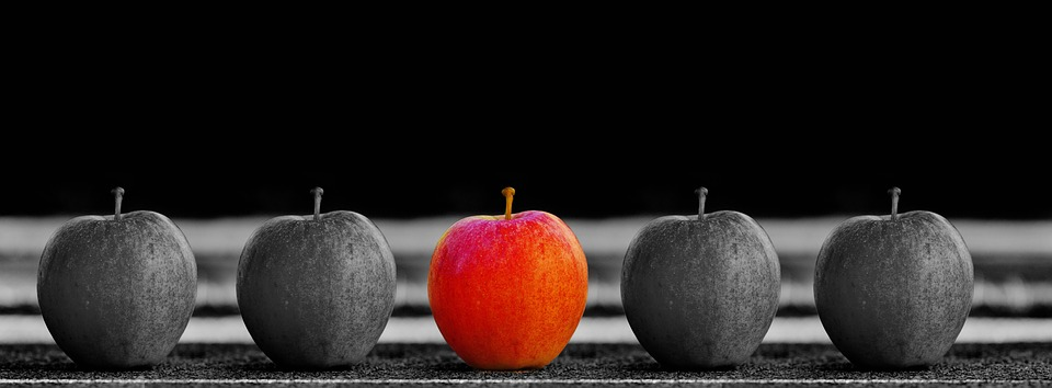 Alt Ventaja Competitiva Diferenciacion Negocio Local Marketing Local