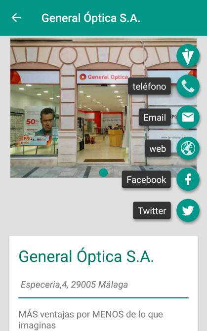 app-malaga-shopping-negocio01