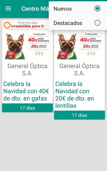 app-malaga-shopping-ofertas01