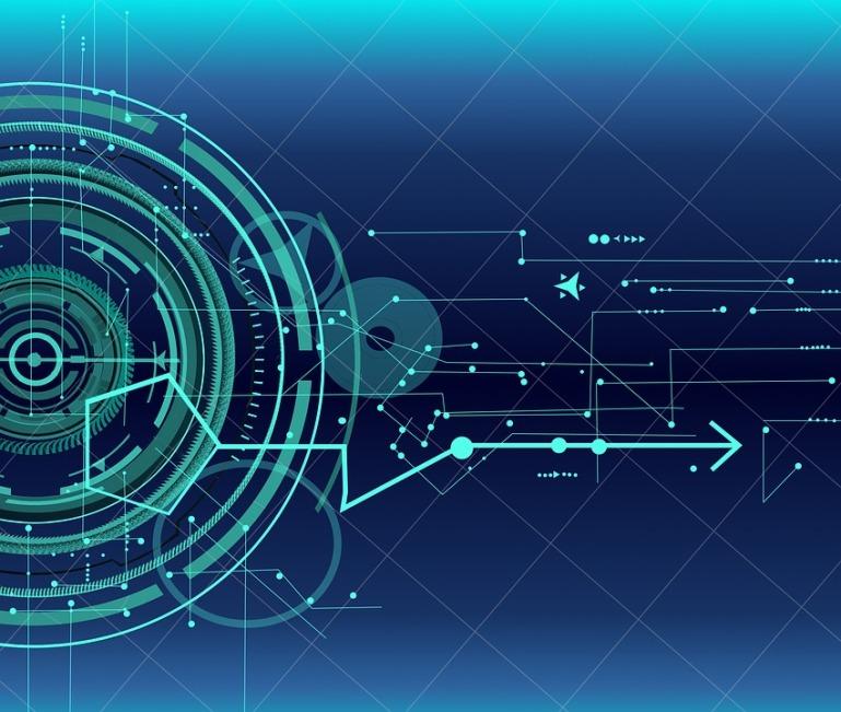 Alt Digitalización procesos