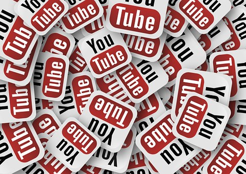 alt marketing b2b social youtube