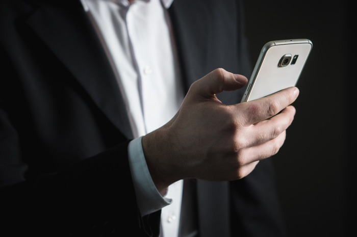 Check-In Express Mobile. La Transformación Digital enHoteles