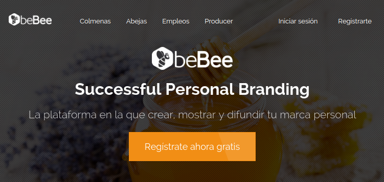 beBee-registrarse.png