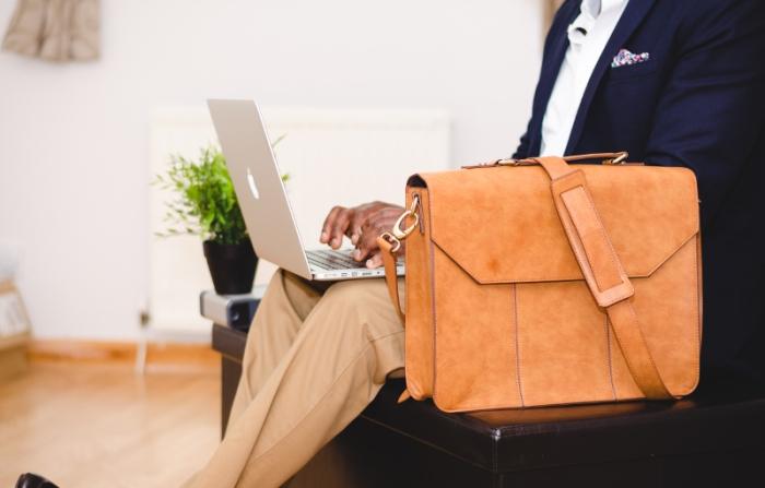 Digital Account Manager o ¿Cómo ser vendedor en la EraDigital?
