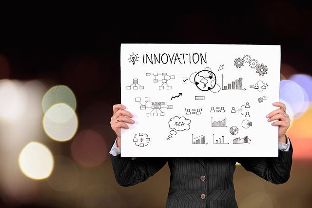 transformacion-innovacion-modelo-negocio.jpg