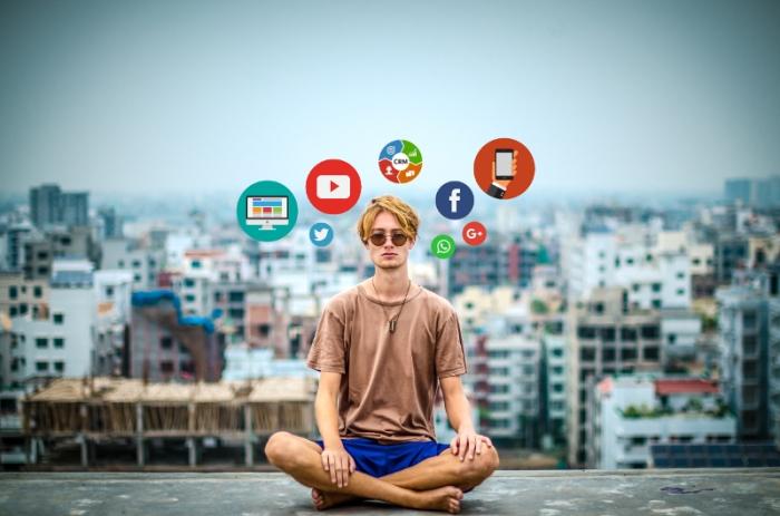 Conoce tu ventaja competitiva, antes de invertir en MarketingDigital