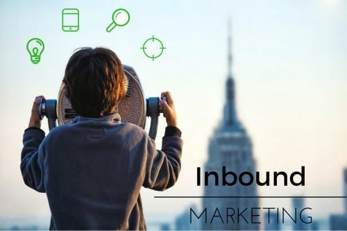Alt Inbound Marketing
