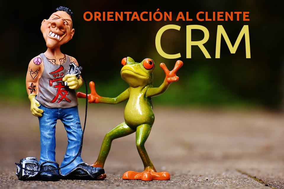 ALT orientacion-cliente-CRM