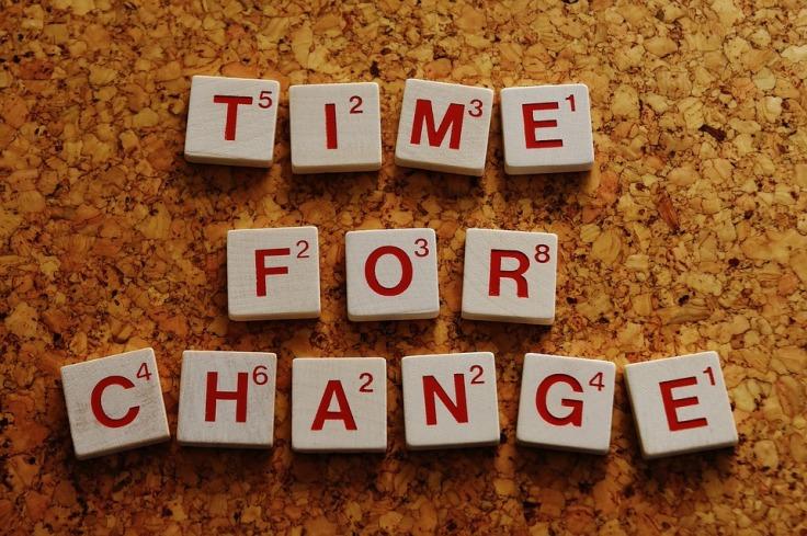 tiempo para cambio.jpg