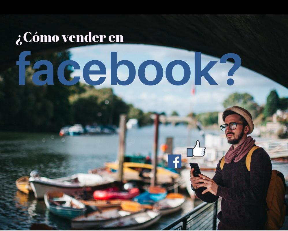 Alt Vender en facebook