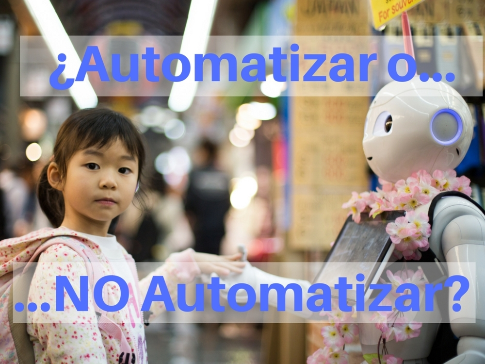 alt automatizar o no automatizar mi negocio